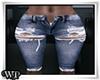 P5* Jeans Capri Leandra