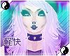 Purple Yinn