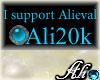 ~A~ Ali20k