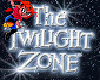 Twilight Zone Retro Club