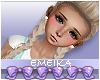 E| Kid oberella blondie