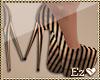 Lura shoes