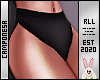 C. Sexy B RLL