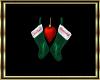 *BDT*Christmas Stocking