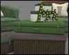 +Sofa Seats+