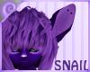 -Sn- Aurora Ears V3