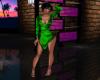 -1m- Zoe party dress grn