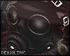 � Bloodspatter Mask