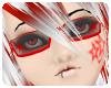 ® ¹|Ambulance`s Glasses