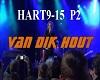 Houten Hart P2