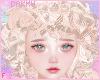 [DP] Sweet Wyn