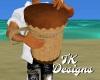 TK-Drummer Boy Drum