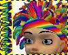 rainbow macy fun