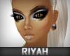 !R  Hybrid Beauty TAN
