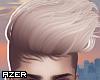 Az. Evan In Blonde