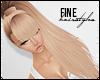 F| Allegra Sand Limited