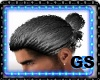 """GS"" VIRGIL HAIRSTYLE #5"