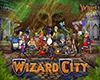 Wizard101 Wizard City