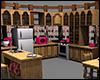 +Valentine Kitchen+