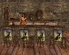 Warrior's Tavern