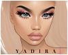 Y| Kaylyn - Juicy [L]