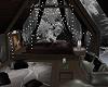 furni luxe winter