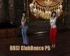 BRS! ClubDance P5