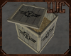 [luc] CL Crate 2
