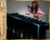 I~Club Pro Keyboard