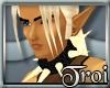 -Troi- Spiked Solaris