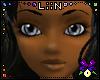 LiiN African Skin
