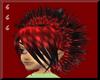 !Nocturna! Black Red