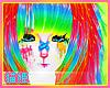 `N Bagels Hair