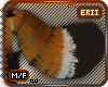 :Erii: Foxii Tail V.1