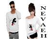 :N: Mickey Couple (M)