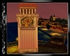 Twilight ClockTower Pt1