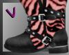[ves]Rockin boots v1