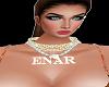 ENAR Necklaces