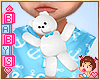 * KIDS polar Teddy Ani