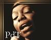 PdT Nina Simone Poster