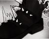 shoes F/M