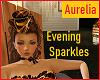 Sparkles Hat SP