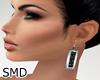 !! Flynn Earrings