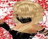 Blonde UZUKI