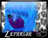 [ZP] Neon Blue Wiki