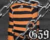 G*59 B&O Voyeur
