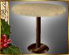 I~CoffeeShop Table