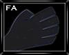 (FA)HandWings M