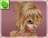 MC Lenka Desert Blond