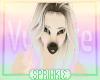 V~Sprinkle Hair 3*Mac*